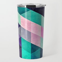 Cyrvynne xyx Travel Mug
