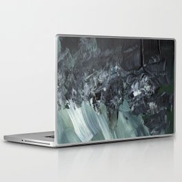Thoughtscape 41 Laptop & iPad Skin