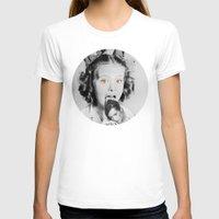 icecream T-shirts featuring : icecream : by Bauerhorst