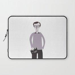 Woody Laptop Sleeve