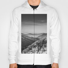 Mountain Hoody