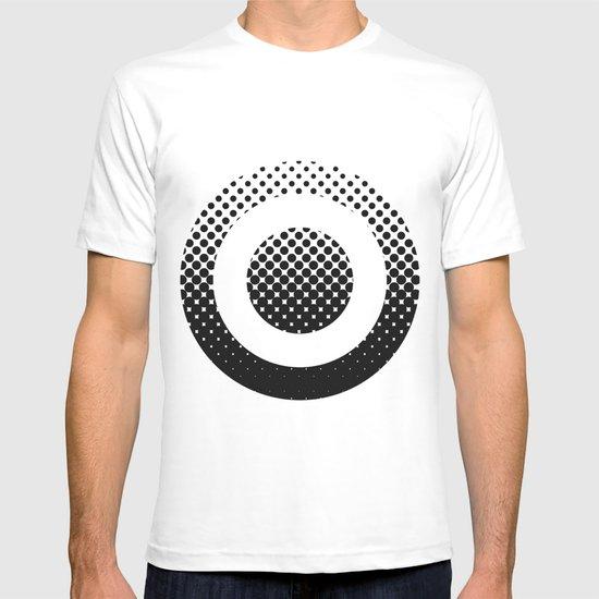 quant T-shirt
