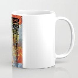 rainy day 1 Coffee Mug