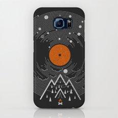 re/cordless Galaxy S7 Slim Case
