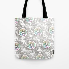 Perfect Every Time  Tote Bag