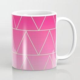 trangles Coffee Mug