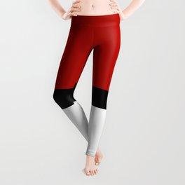 POKEBALL Leggings
