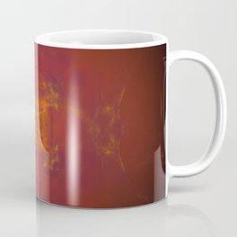 energetic work Coffee Mug