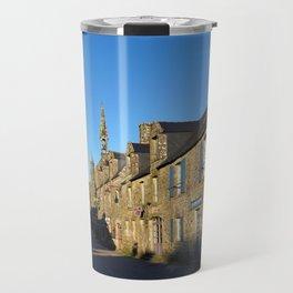 Locronan 11 Travel Mug