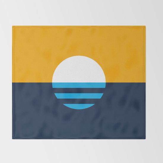 The People's Flag of Milwaukee by milwaukeeflag