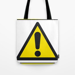 hazsign Tote Bag