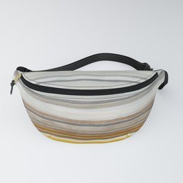 Colorbands Yellowstone Fanny Pack