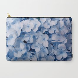 Blossoming. Carry-All Pouch
