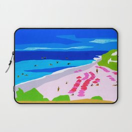 Dreamlands Laptop Sleeve