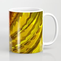 Banana Ripple Mug