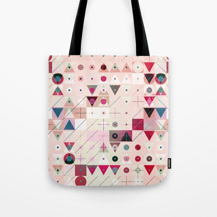 byrryyrs Tote Bag