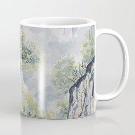 It's so green Coffee Mug