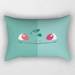 Buba Rectangular Pillow
