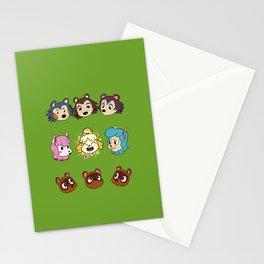 Hello Mayor! Stationery Cards