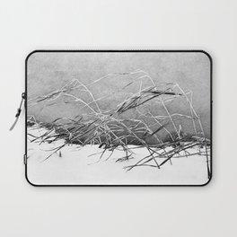 Sway Laptop Sleeve