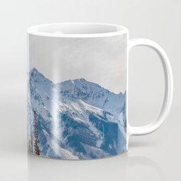 breezy wind Coffee Mug