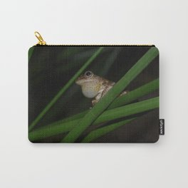 amphibian Carry-All Pouch
