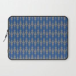 perle v.2 Laptop Sleeve