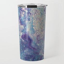 Fluid No. 21 Travel Mug