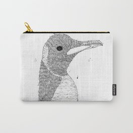 Pingu Carry-All Pouch