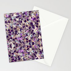 Wild Flora Stationery Cards