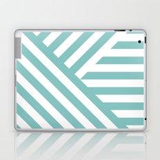 Tiffany Geometric Laptop & iPad Skin