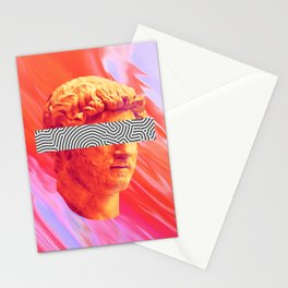 Kavinsky Stationery Cards