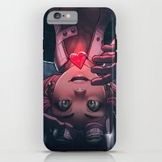Annie Mei Steal Your Heart Tough Case iPhone 6