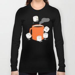 Cannonball Long Sleeve T-shirt