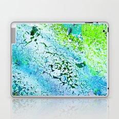 Somewhere Place Laptop & iPad Skin
