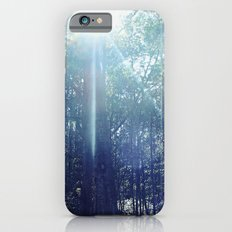 In the Light iPhone 6s Slim Case
