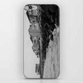 Grandview Beach iPhone Skin