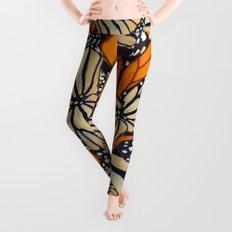 monarch Leggings