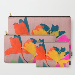 lily 28 Carry-All Pouch