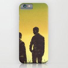 Awestruck Slim Case iPhone 6s