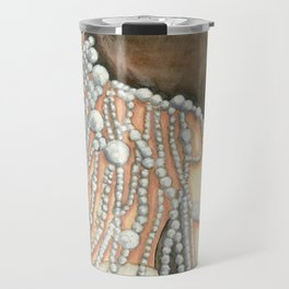 Pearl Travel Mug