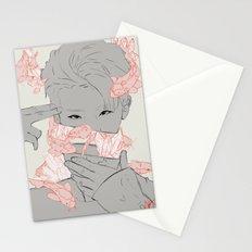 joony Stationery Cards