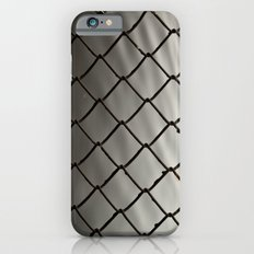 Watergate Slim Case iPhone 6s