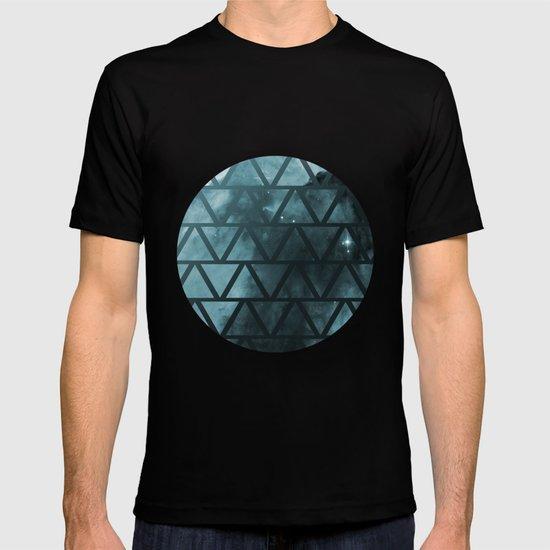 Galactic2 T-shirt