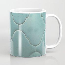 antique tiles Coffee Mug