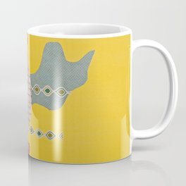Macrophage Coffee Mug