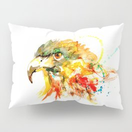 AMERICAN EAGLE Pillow Sham