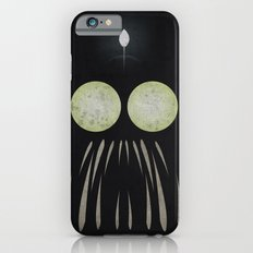Hereeeee, Fishy Fishy Fishy iPhone 6 Slim Case
