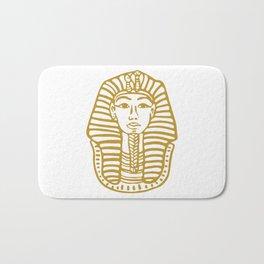 Pharaoh Bath Mat