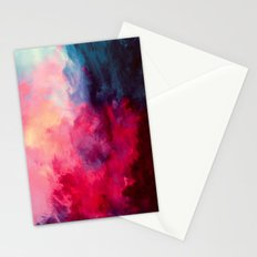 Reassurance Stationery Cards
